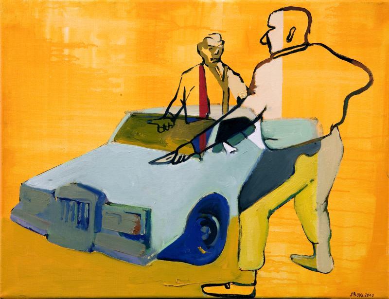 Bgż Kredyt Samochodowy
